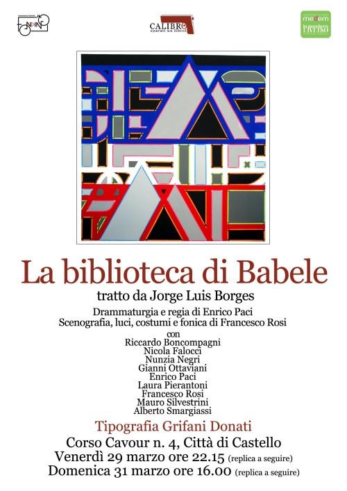 LOCANDINA-La-Biblioteca-di-BabeleG