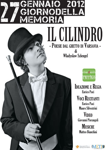 Locandina-IL-CILINDRO