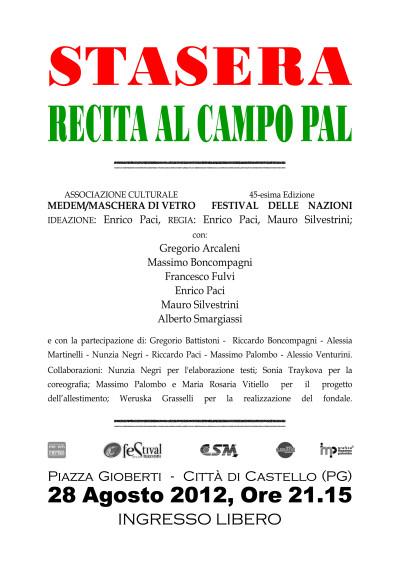 Locandina-Stasera-recita-al-campo-PalG