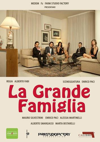 locandina-LA-GRANDE-FAMIGLIA