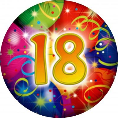 18-anni