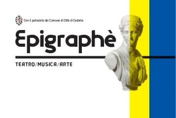 biglietto-epigraphe-001