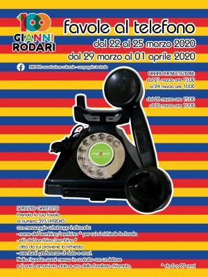 favole-al-telefono_2_rgb_rev6