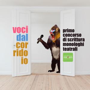 2050_05_medem_voci-dal-corridoio-4_ok