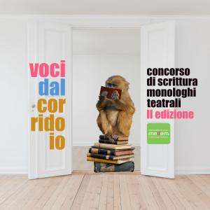 2021_05_medem_voci-dal-corridoio_ok_13785